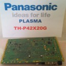 MAINBOARD PANASONIC TH P42X20G