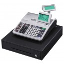 Electronic Cash Register CASIO SE-S3000 MG