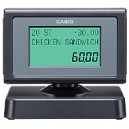 Customer Display QT-6060D