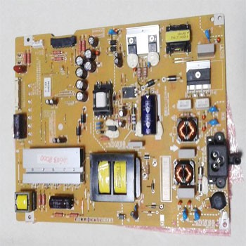 POWER SUPPLY LG 40UB8000