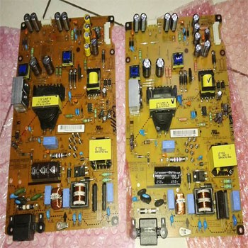 POWER SUPPLY LG 50N5600
