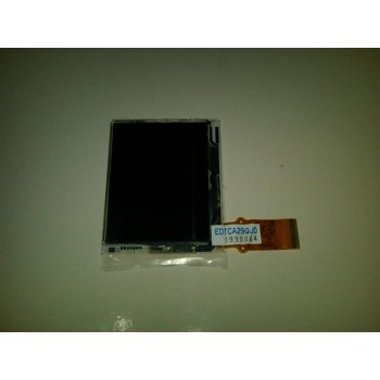 LCD Screen Panasonic NV-MD9000 EN