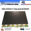 "PANEL LAYAR LED 21.5"" Chimei Innolux M215HGE-P03"