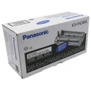 DRUM-UNIT-PANASONIC-KX-FAD89E