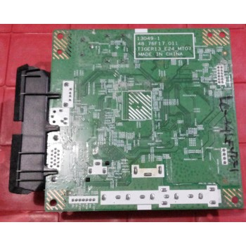 Mainboard Sharp LC-24LE5071