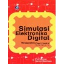 BUKU-SIMULASI-ELEKTRONIKA-DIGITAL-MENGGUNAKAN-ELECTRONICS-WORKBENCH