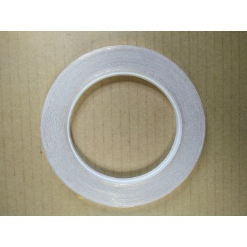 CONDUCTIVE TAPE TEMBAGA / KONDUTIF TAPE TEMBAGA 0.5MM ORIGINAL