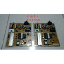 Power Supply LG 42LF550