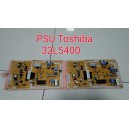 Power Supply Toshiba 32L5400