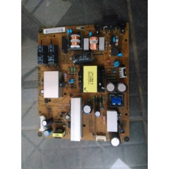 Power Supply LG 42LN540V