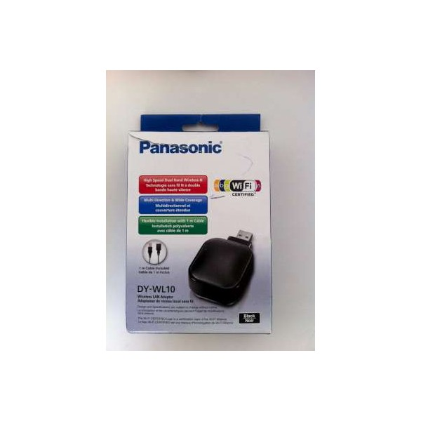 panasonic tv wifi adapter. panasonic-wi-fi-wireless-lan-usb-adapter (dongle-wifi-viera-2010-2011) panasonic tv wifi adapter