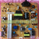 POWERSUPPLY (PSU)-REGULATOR-BOARD-LED-TV-LG-42LB650V-LGP3942-14PL1 EAX65423701