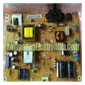 "Power Supply-(PSU)-Regulator Board LG 32"" Model LG32LB561V Part No. EAX65391401-2.8"