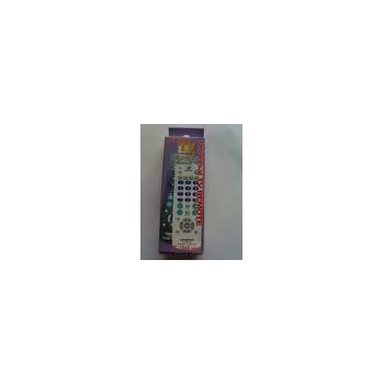 UNIVERSAL TV REMOTE CHUNSHIN HR-108E