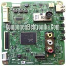 Mainboard-Mesin TV LCD Toshiba 32P1300