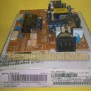 PSU-POWER SUPPLY BOARD-INVERTER SAMSUNG-740N-940n-940NW-933BW-G19P