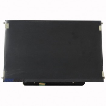 "LCD LED 13.3"" Apple Macbook Pro A1278-A1342"