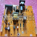 POWERSUPPLY (PSU)-REGULATOR-BOARD-LCD-MONITOR-ASUS-VH168