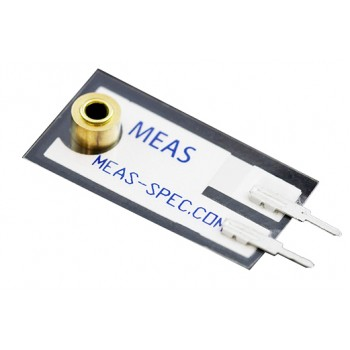 Piezo Vibration Sensor Large